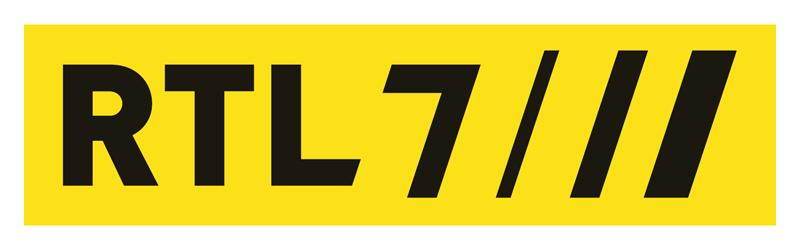 RTL_7_logo